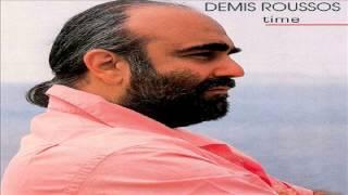 Demis Roussos - Time Full Album