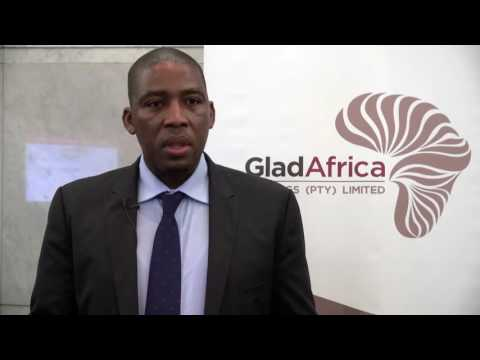 GladAfrica: Public and Private sectors need to work together
