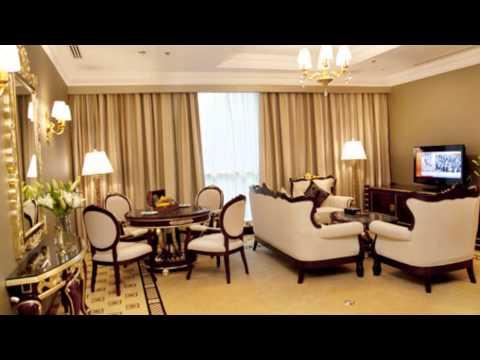 Dubai Grand Hotel Dubai UAE - Hotel Reservation Call US +971 42955945 / Mobile No: 050 3944052