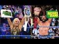 10 Surprises Rumored WWE Money In The Bank 2018