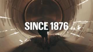 Budweiser USA: The Hard Way :15   #ThisBudsForYou