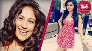 Shruti Bapna AKA Vandita To Leave YHM   Rubina Dilaik Shares A Cute Video