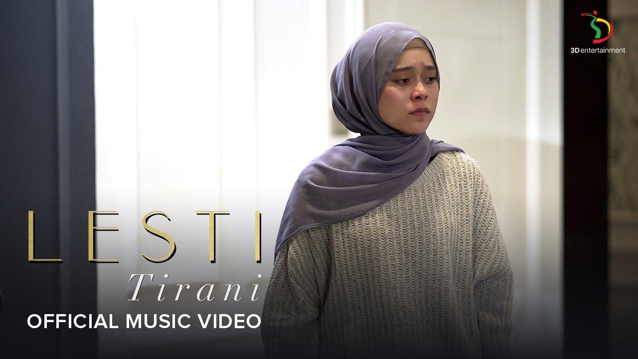 Tirani - Lesti
