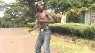 Muenjoy Wa Kathambi Kafry MP Mwangangi Official Video