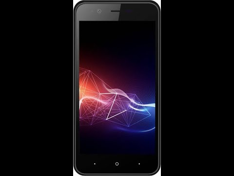Panasonic P91 Price, Features, Review