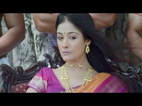 Xxx Mp4 Bhagyalakshmi Bumper Draw Kiran Rathode Introduction Scene Rajendra Prasad Rishi Farjana 3gp Sex
