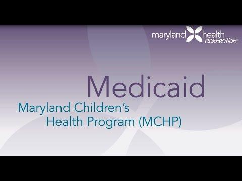 Enrolling in Medicaid