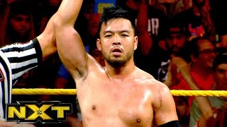 Relive Hideo Itami