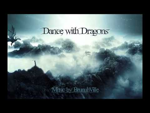 [Download]  Ebook a dance with dragons
