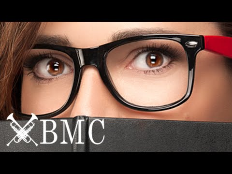 6 HOURS - Instrumental music for studying concentration - Piano, Guitar, Violin