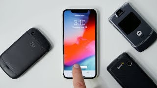 Unbelievably Useful Unknown iOS 12 Tips