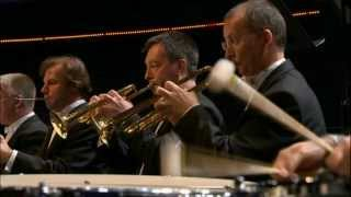 Brahms  Symphony No 4 In E Minor Op 98  Haitink