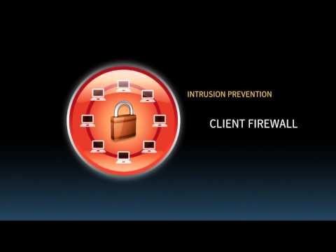 Application Control in Symantec Endpoint Protection