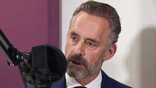 Download Jordan Peterson on Gender, Patriarchy and the Slide Towards Tyranny Video
