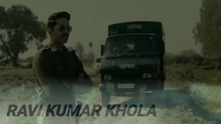 Article 15 song | Rap song |