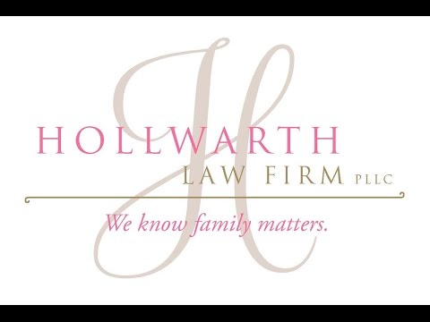 How does mediation play into the litigation process in a family law case?