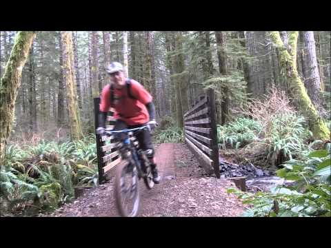 Team Dirt Build It Ride It 2015 Campaign Video