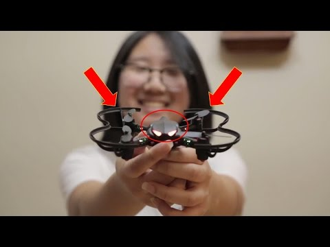 Top 5 cool tech inventions not on Amazon | You NEED TO SEE