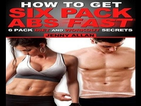 How To Lose Your Stubborn Belly Fat To Get Ripped Six Pack Abs 2