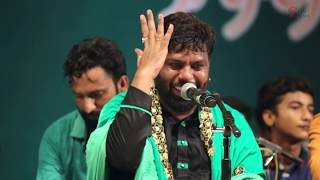 Final Master Chad Gayi Ve Tere Naam Wali Sardar Ali (Mela Baba Murad Shah Ji Nakodar Sept.5-6-2019)