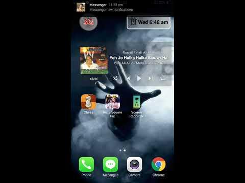 Facebook how to install dove emoji / symbol