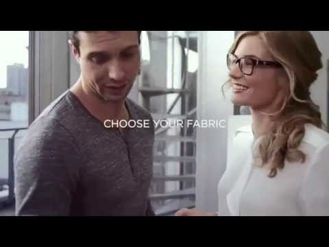 Made to Measure Suits & Shirts | How To Measure Yourself | Full Length | INDOCHINO