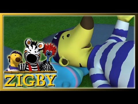 Xxx Mp4 Zigby Episode 23 Zigby And The Sleepy Head 3gp Sex