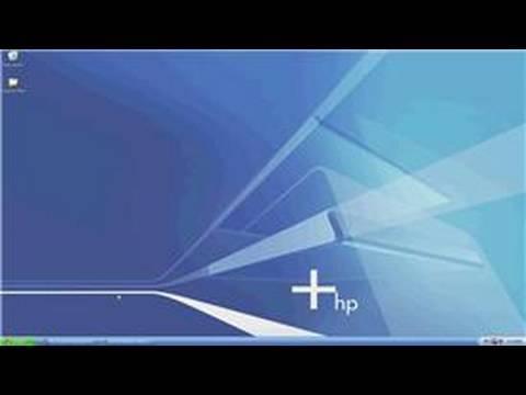 Windows XP : How to Delete Windows XP