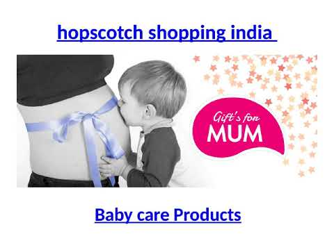 Buy Baby Products Online India Babies Bloom