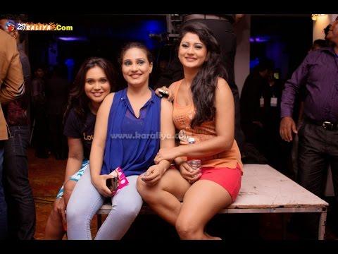 Xxx Mp4 DERANA VEET MISS SRI LANKA GRAND FINALE Ruwangi Rathnayake Hot 3gp Sex
