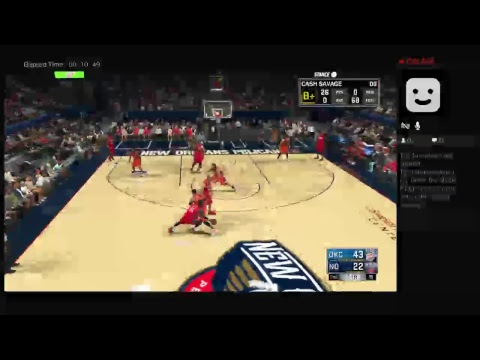 how_bout_dat_35's Live PS4 Broadcast