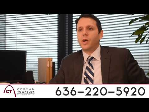 St Charles Car Accident Lawyer | 636-220-5920