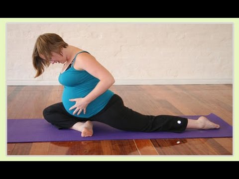 Ways to Get Pregnant Faster - Easy, Quick Pregnancy Tips