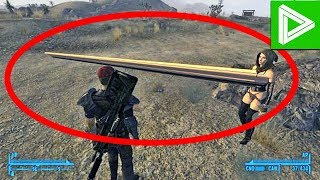 10 Famous Glitches in Video Games