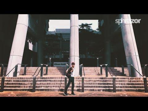 InstaScram Ep15 #schools (Trailer)