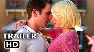 Download THE POLITICIAN Trailer (2019) Gwyneth Paltrow, Netflix Comedy Series Video
