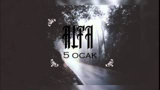 Alfa - Bu Benim Hayatım