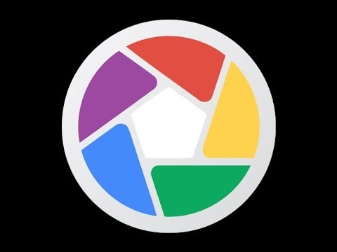 How to Delete Picasa Photos album Permanently from Android Gallery