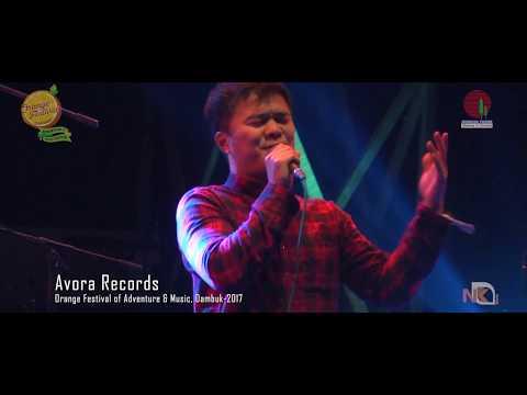 Artificial Sweetners | Avora Records| Orange Festival Dambuk | Arunachal Pradesh