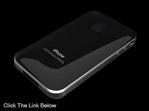 Find Out How To Get A Free Iphone Without Completing Offers