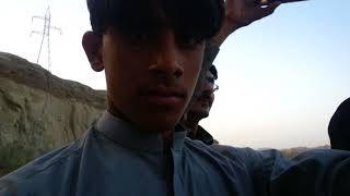 Nadeem Shahzad Nadim Shazad Asim Production Basima