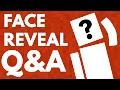 Who Makes Life Noggin Face Reveal + Q&a mp3
