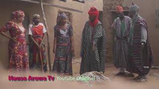 Bosho Me Mata Uku Gidan Rigima [ Musha Dariya ] Video