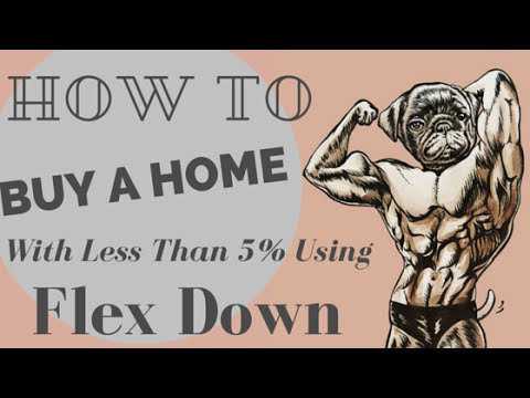 How To Buy A Home In Canada without a Downpayment
