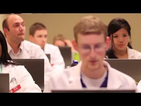 Graduate Medical Sciences