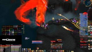 Todesschwinges Wahnsinn / Madness Of Deathwing Guide (10 / 25) - Drachenseele 4.3 - Wow.mmozone.de