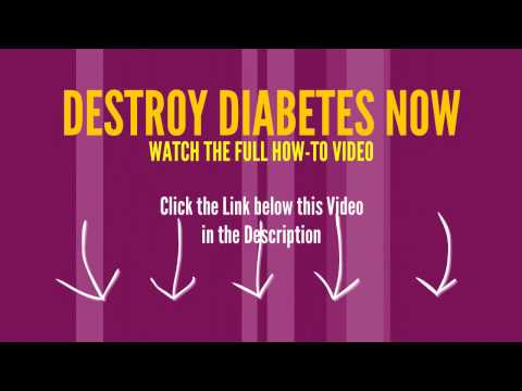 how to cure erectile dysfunction diabetes - how to cure diabetes with honey