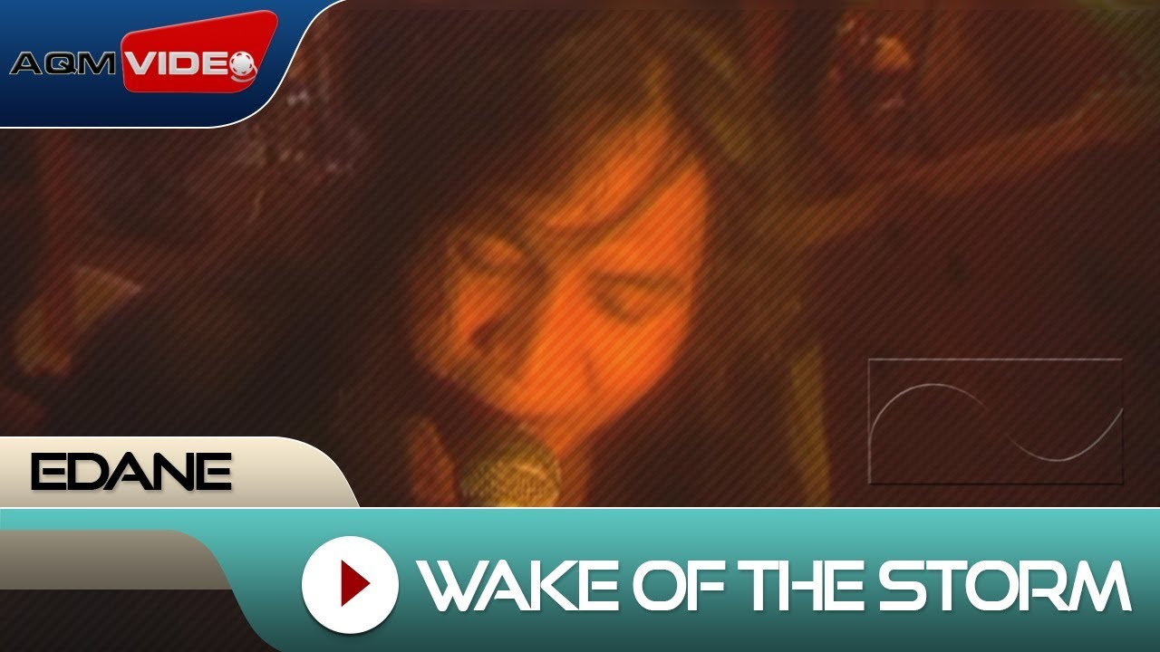 Download Edane - Wake Of The Storm | Official Video MP3 Gratis