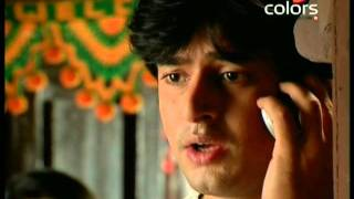 Download Balika Vadhu - Kacchi Umar Ke Pakke Rishte - November 18 2011- Part 1/3