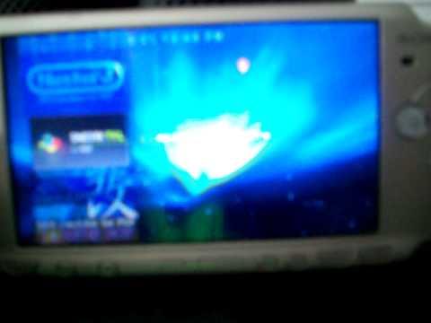 pokemon emerald on psp cfw 3.71 mm2